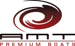 AMT Premium Boote
