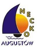 Necko Motorboote aus Polen