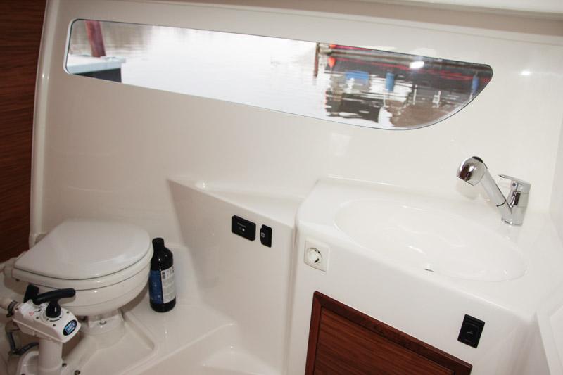 dusche und wc - Nasszelle Dusche Wc