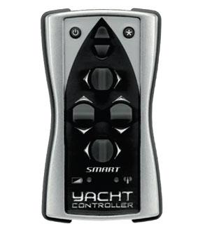 Smart Yacht Controller drahtlose Fernbedienung für Motoryachten