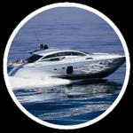 THALMANN Boote und Yachten